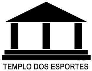 Templo dos Esportes
